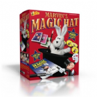 Marvins Magic Hat Set